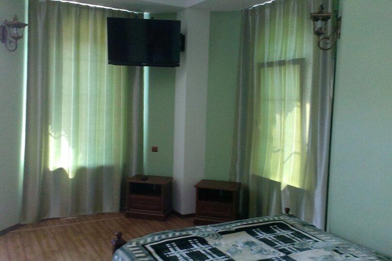 """Гостевой дом """"Замок Алустон"""", Табачная улица, 7 на 12 комнат - Фотография 34"""