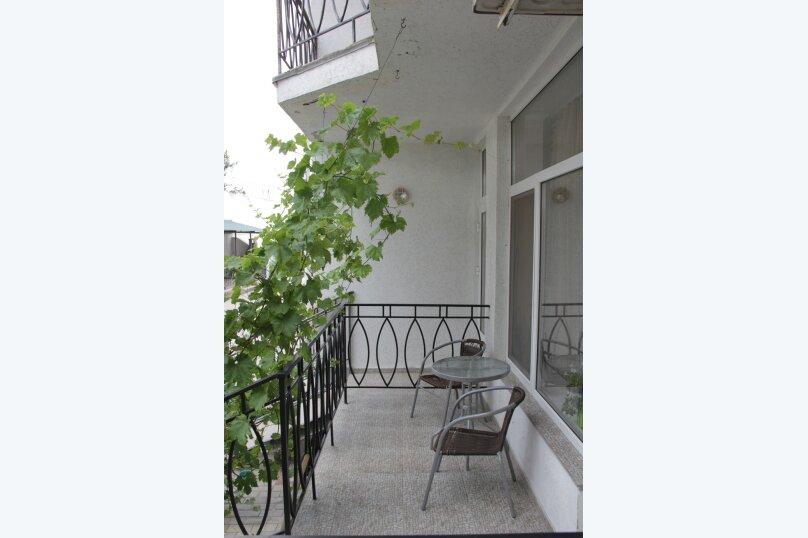"""Мини-отель """"АСМИ"""", улица Ленина, 146 на 11 номеров - Фотография 193"""