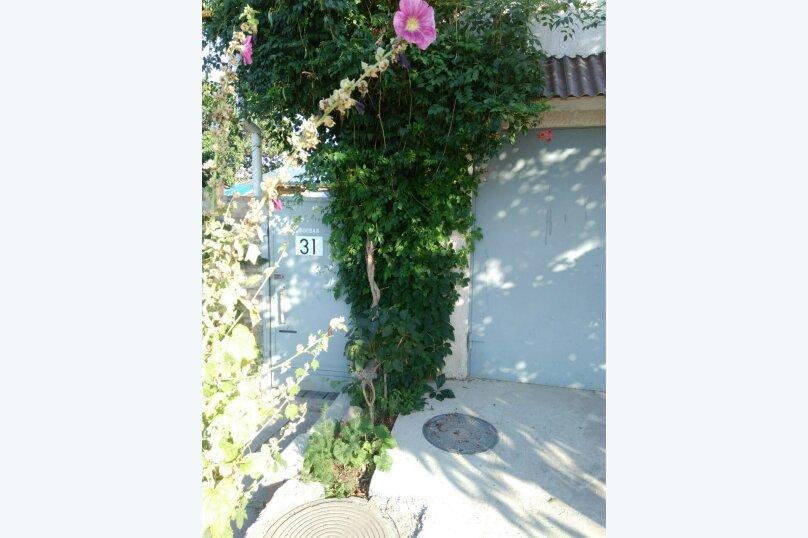 """Мини-гостиница """"На Боевой 31"""", Боевая улица, 31 на 4 номера - Фотография 15"""