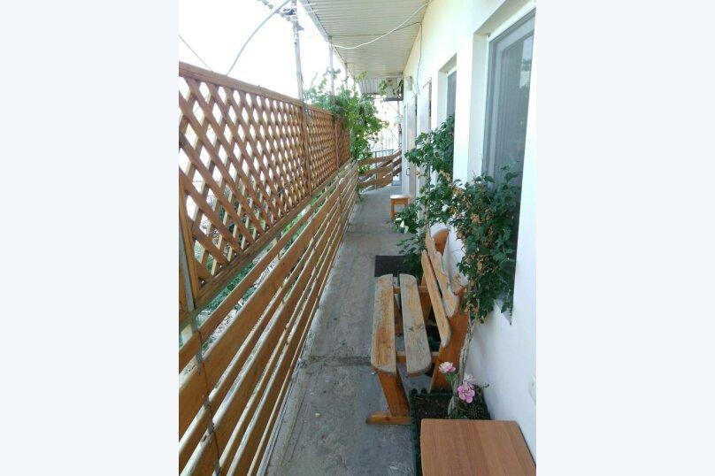 """Мини-гостиница """"На Боевой 31"""", Боевая улица, 31 на 4 номера - Фотография 18"""