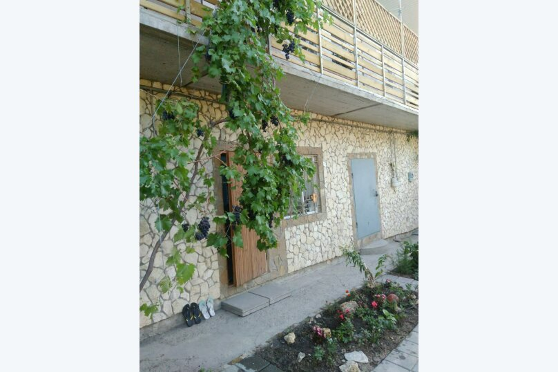 """Мини-гостиница """"На Боевой 31"""", Боевая улица, 31 на 4 номера - Фотография 19"""
