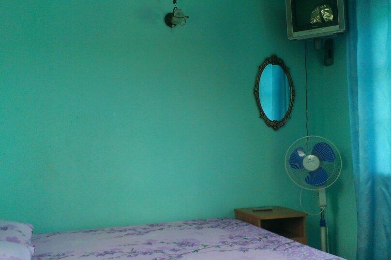 """Гостевой дом """"Замок Алустон"""", Табачная улица, 7 на 12 комнат - Фотография 46"""