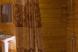 Коттедж 2 этажный с балконом с мансардой:  Дом, 6-местный - Фотография 22
