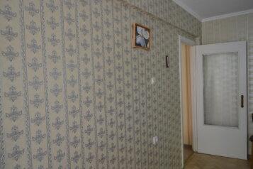 1-комн. квартира, 36 кв.м. на 3 человека, улица Пирогова, 26, Новый Сочи, Сочи - Фотография 4