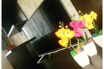 1-комн. квартира, 43 кв.м. на 4 человека, улица Нижняя Дуброва, 17А, Ленинский район, Владимир - Фотография 4
