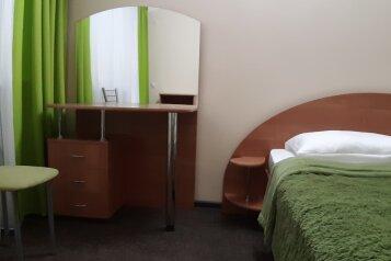 Отель, Морская улица, 31Б на 10 номеров - Фотография 2