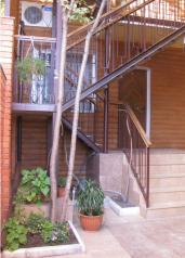 Гостевой дом , улица Голицына, 16Е на 13 номеров - Фотография 3