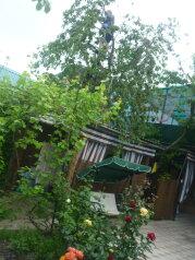 """Гостевой дом """"МЕрСИ"""", Ростовская улица, 181 на 3 номера - Фотография 3"""