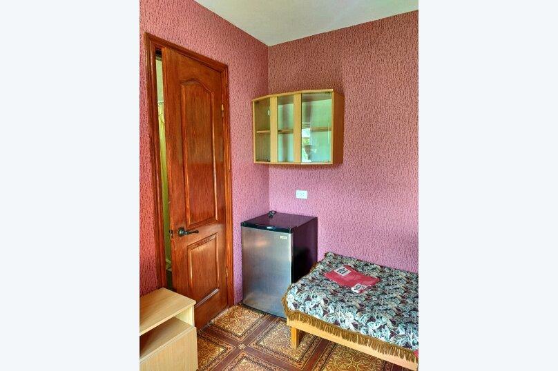 """Гостевой дом """"Сад"""", улица Пономарёвой, 4 на 10 комнат - Фотография 43"""