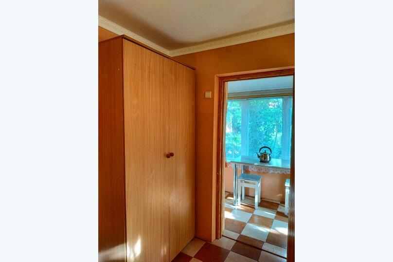 """Гостевой дом """"Сад"""", улица Пономарёвой, 4 на 10 комнат - Фотография 65"""