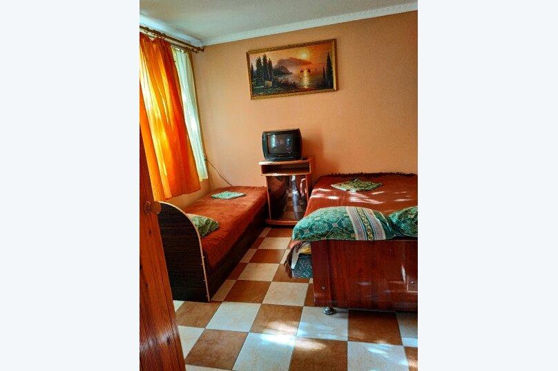 """Гостевой дом """"Сад"""", улица Пономарёвой, 4 на 10 комнат - Фотография 67"""