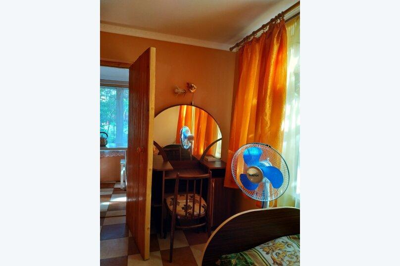 """Гостевой дом """"Сад"""", улица Пономарёвой, 4 на 10 комнат - Фотография 68"""
