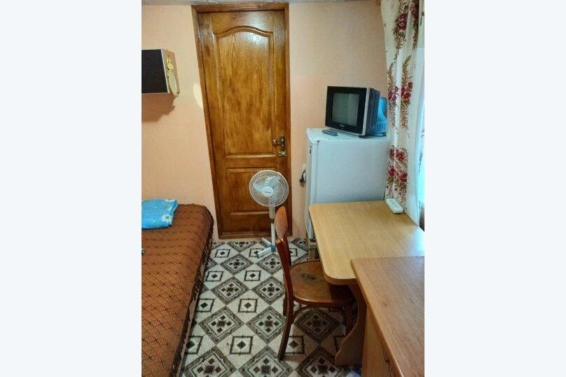 """Гостевой дом """"Сад"""", улица Пономарёвой, 4 на 10 комнат - Фотография 59"""