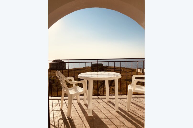 """Villa White"", СВТ Нептун, 311 на 8 номеров - Фотография 14"