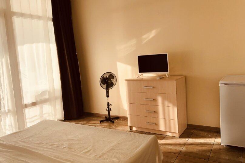 """Villa White"", СВТ Нептун, 311 на 8 номеров - Фотография 16"