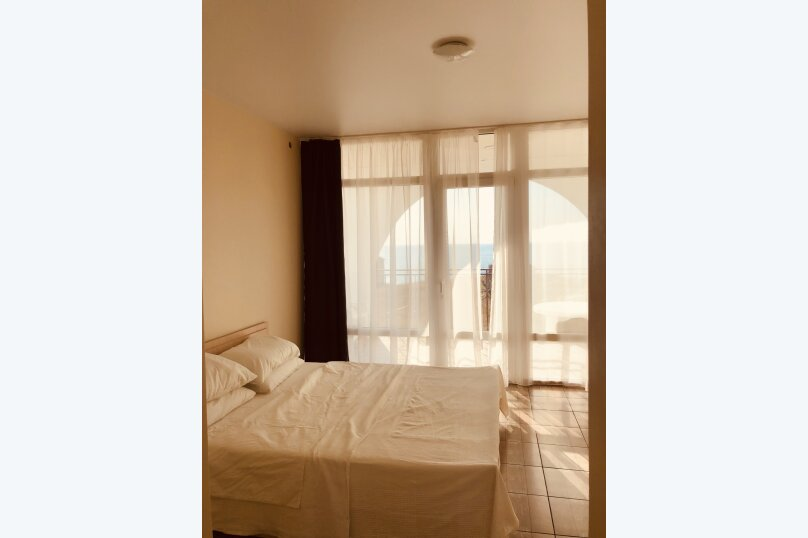 Отдельная комната, СВТ Нептун, 311, Щелкино - Фотография 1