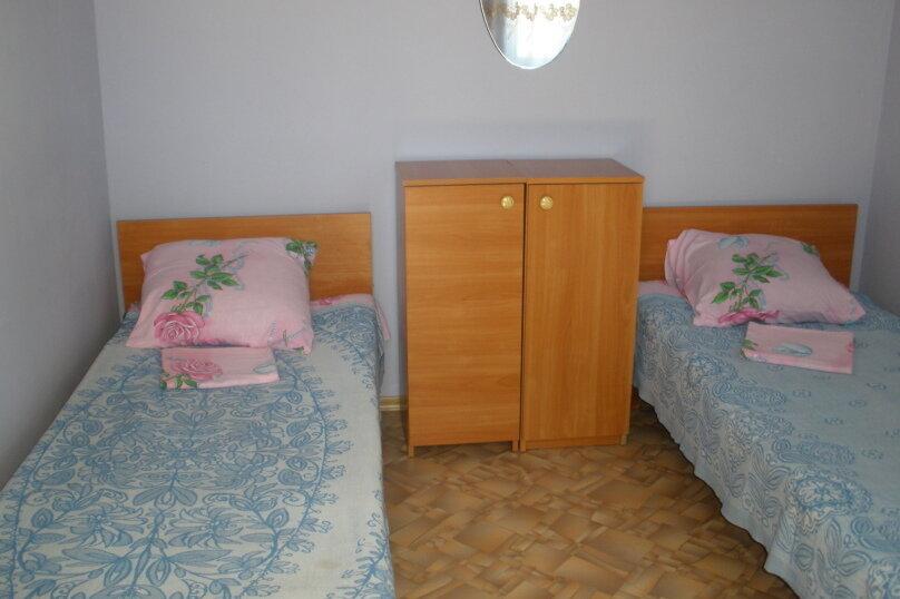"""Мини-отель """"На Ленина 38"""", улица Ленина, 38 на 10 номеров - Фотография 5"""