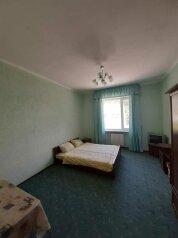 Большой Коттедж , 300 кв.м. на 15 человек, 6 спален, переулок Энергетиков, 2А, Ялта - Фотография 2