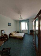 Большой Коттедж , 300 кв.м. на 15 человек, 6 спален, переулок Энергетиков, 2А, Ялта - Фотография 3