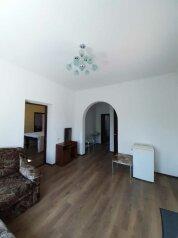 Большой Коттедж , 300 кв.м. на 15 человек, 6 спален, переулок Энергетиков, 2А, Ялта - Фотография 4