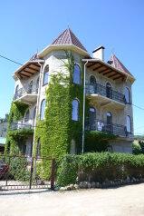 Замок , Табачная улица, 7 на 12 номеров - Фотография 2