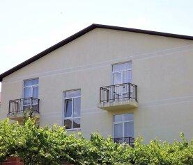 Частный дом, улица Ботылева, 18 на 4 номера - Фотография 1