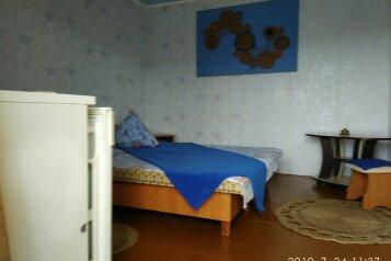 Гостиничный дом , Подгорная, 16А на 4 номера - Фотография 2