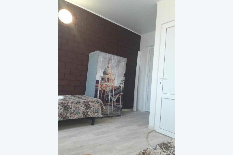 """Гостевой дом """"Анапское взморье"""", улица Гоголя, 56А на 8 номеров - Фотография 46"""