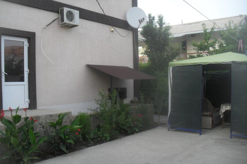 Дом, 82 кв.м. на 9 человек, 3 спальни, улица Мастеров, 26, Судак - Фотография 5