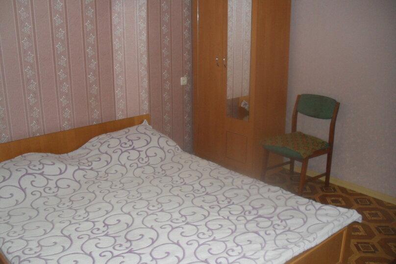 Дом, 82 кв.м. на 9 человек, 3 спальни, улица Мастеров, 26, Судак - Фотография 6