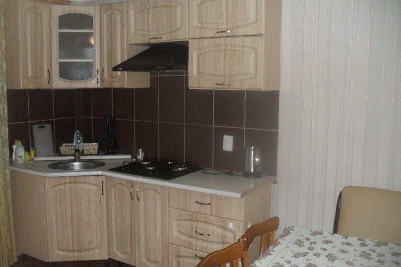 Дом, 82 кв.м. на 9 человек, 3 спальни, улица Мастеров, 26, Судак - Фотография 9