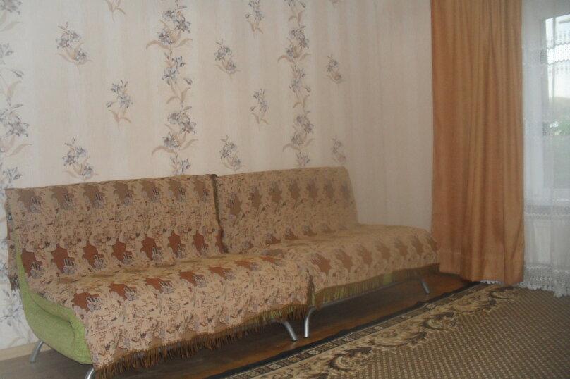 Дом, 82 кв.м. на 9 человек, 3 спальни, улица Мастеров, 26, Судак - Фотография 10