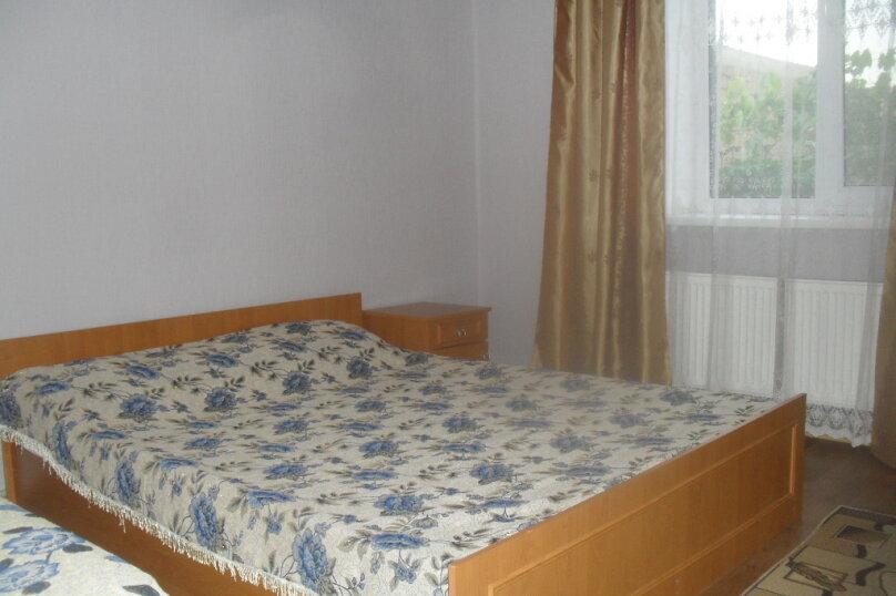 Дом, 82 кв.м. на 9 человек, 3 спальни, улица Мастеров, 26, Судак - Фотография 11