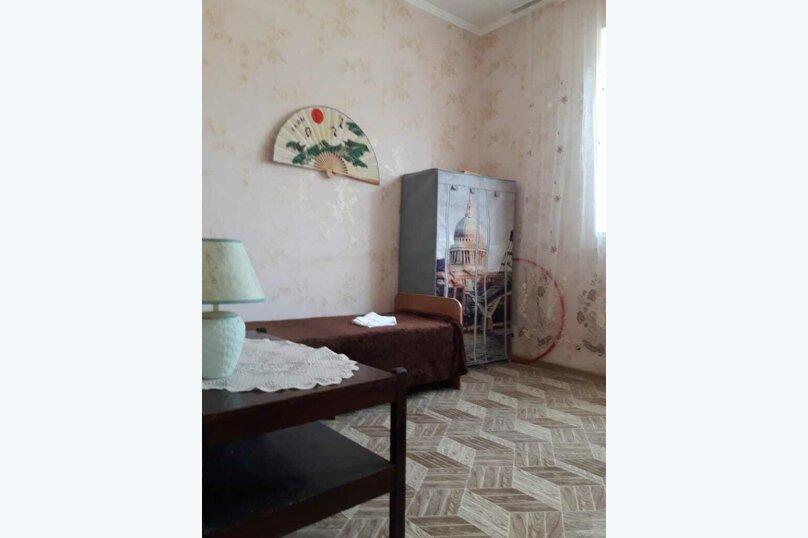 """Гостевой дом """"Анапское взморье"""", улица Гоголя, 56А на 8 номеров - Фотография 65"""