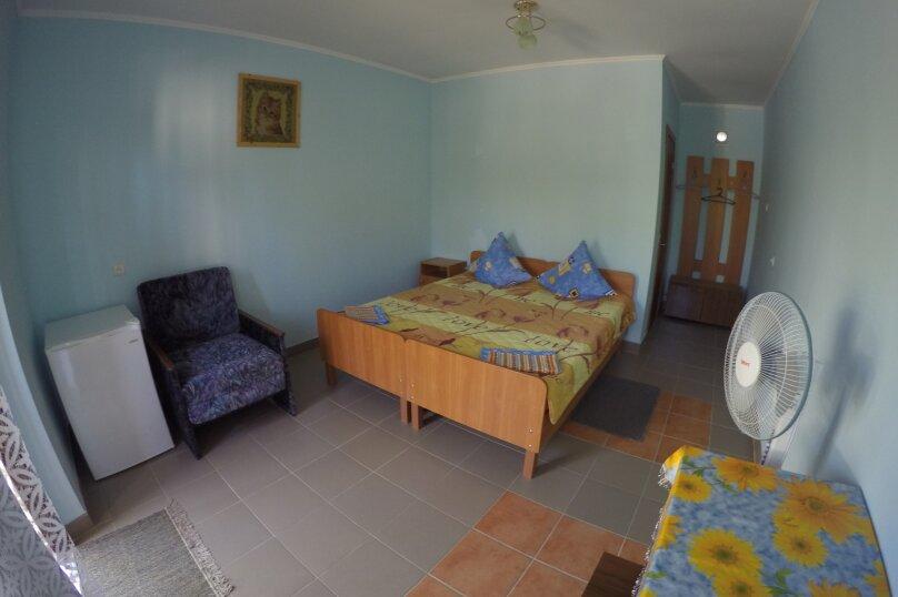 """Мини-отель """"Полуостров"""", Трудовая , 31 на 7 комнат - Фотография 11"""