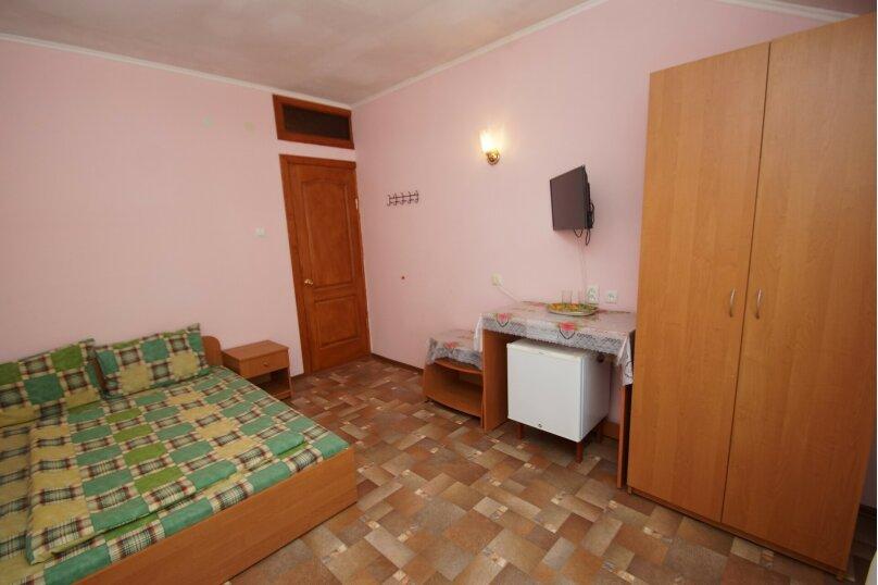 """Гостевой дом """"Лукоморье"""", Приозёрная улица, 45 на 9 комнат - Фотография 23"""