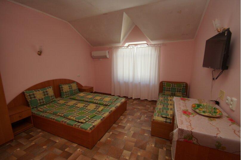 """Гостевой дом """"Лукоморье"""", Приозёрная улица, 45 на 9 комнат - Фотография 25"""