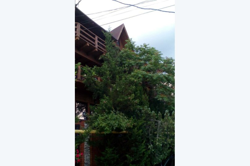 """Гостевой дом  """"Три плюс два"""", улица Голицына, 16Е на 13 комнат - Фотография 6"""