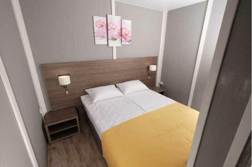 Отдельная комната, Приморская улица, 83А, Дедеркой - Фотография 1