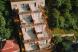 """Апарт-отель """"На Приморской 83А"""", Приморская улица, 83А на 8 номеров - Фотография 1"""