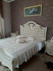 Дом, 500 кв.м. на 12 человек, 6 спален, Туристская улица, 19, Массандра, Ялта - Фотография 3