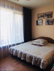 Апартаменты «Grand», Краснофлотская улица, 32 на 2 комнаты - Фотография 1