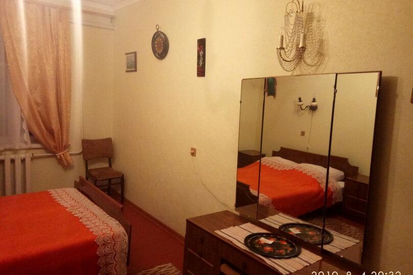 Отдельные комнаты в частном доме, 3-й Профсоюзный проезд, 20 на 8 комнат - Фотография 239
