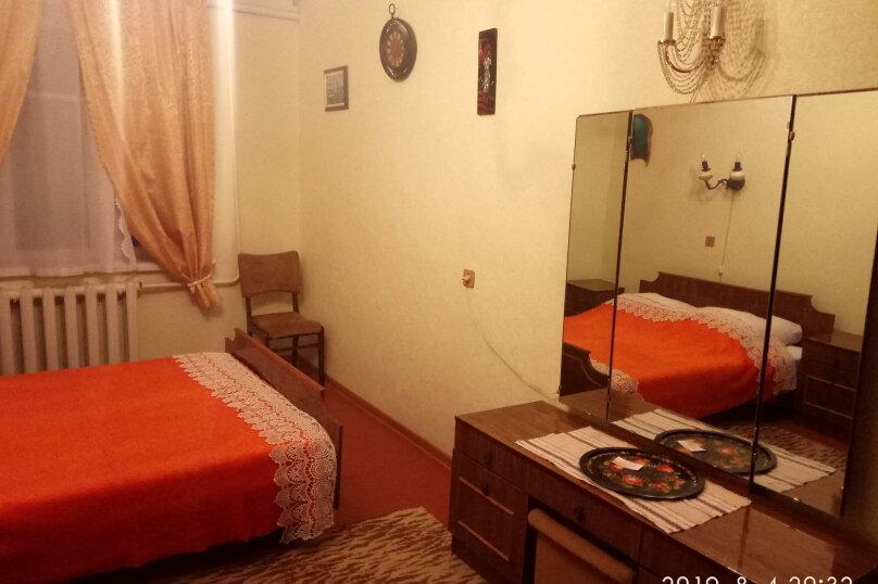 Отдельные комнаты в частном доме, 3-й Профсоюзный проезд, 20 на 8 комнат - Фотография 240
