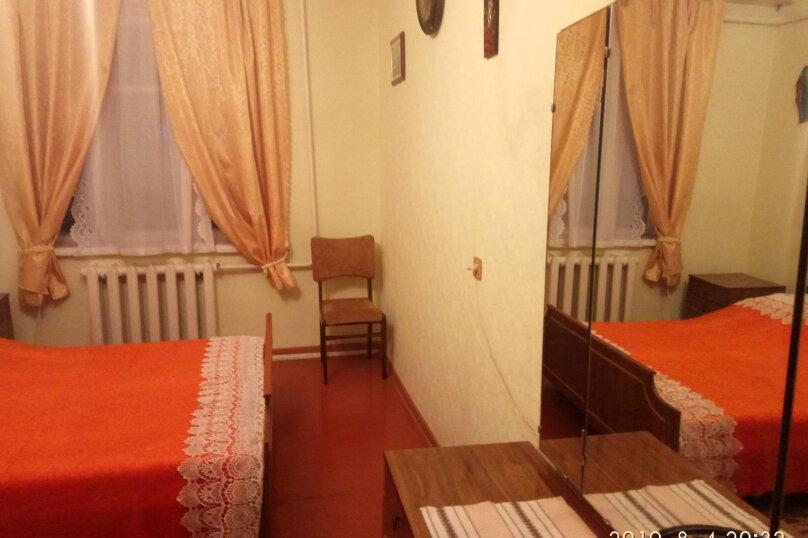 Отдельные комнаты в частном доме, 3-й Профсоюзный проезд, 20 на 8 комнат - Фотография 243