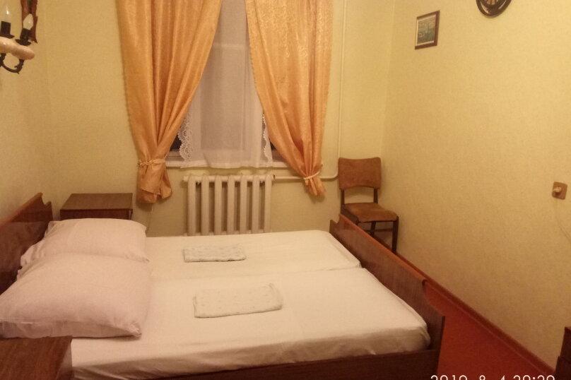 Отдельные комнаты в частном доме, 3-й Профсоюзный проезд, 20 на 8 комнат - Фотография 245