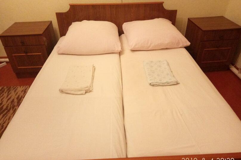 Отдельные комнаты в частном доме, 3-й Профсоюзный проезд, 20 на 8 комнат - Фотография 246