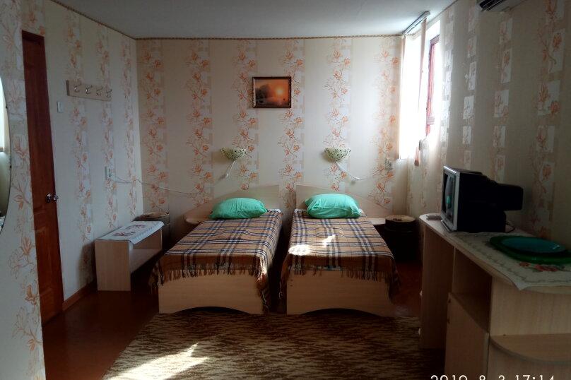 Отдельные комнаты в частном доме, 3-й Профсоюзный проезд, 20 на 8 комнат - Фотография 248