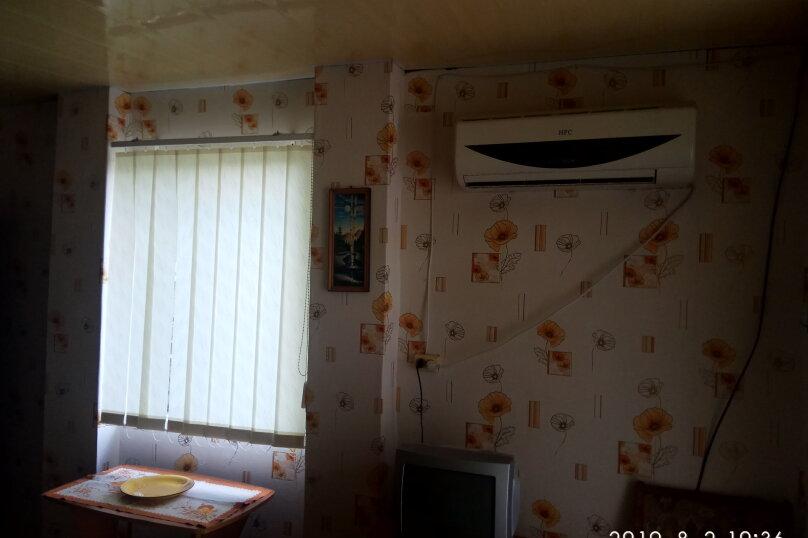 Отдельные комнаты в частном доме, 3-й Профсоюзный проезд, 20 на 8 комнат - Фотография 255