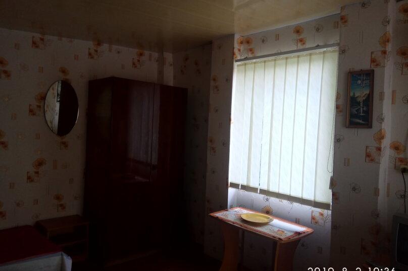 Отдельные комнаты в частном доме, 3-й Профсоюзный проезд, 20 на 8 комнат - Фотография 256